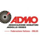 ADMO - Associazione donatori midollo osseo